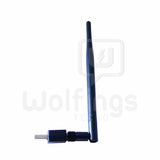 Antena Wifi USB 2.0 Wireless 802.11n [Cod. INR-008]