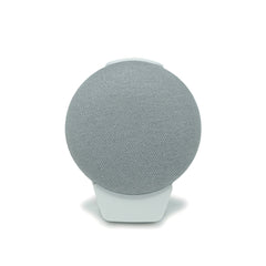doqxD for Google Home Mini Frost White Product Photo 1