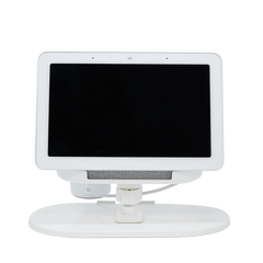 doqxD for Google Nest Hub Product Photo Transparent