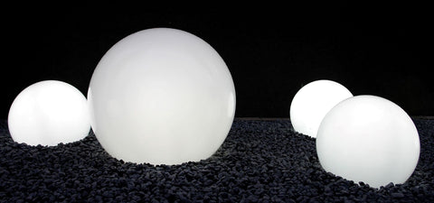 3D Moon Lamp UK