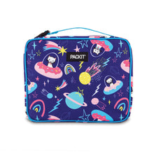 Load image into Gallery viewer, 2020 Freezable Classic Lunchbox Bag - Sweet Space