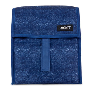 Personal Cooler - Navy Heather