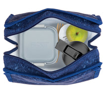 Load image into Gallery viewer, 2020 Personal Cooler - Navy Heather