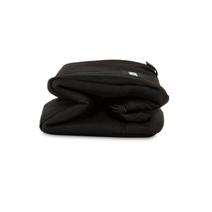 Freezable Snack Box Bag - Black