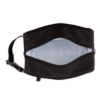 Load image into Gallery viewer, Freezable Snack Box Bag - Black