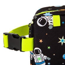 Load image into Gallery viewer, 2020 Freezable Snack Box Bag - Spaceman