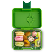 Load image into Gallery viewer, Yumbox - Mini Snack