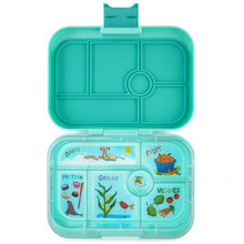 Load image into Gallery viewer, Yumbox - Original