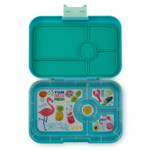 Load image into Gallery viewer, Yumbox - Tapas