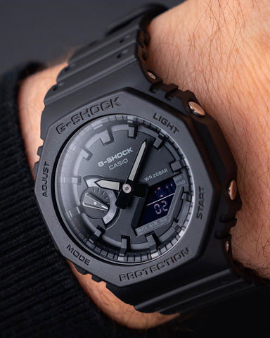 Casio / G-Shock