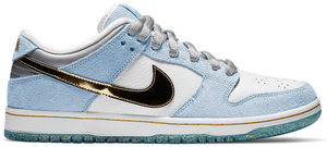 "Nike SB Dunk Low Sean Cliver ""Holiday"""
