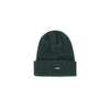 Stussy Knitted Beanie - Green