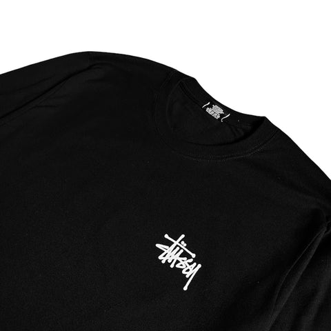 Crack & Cocaine Lindsay Tee - White