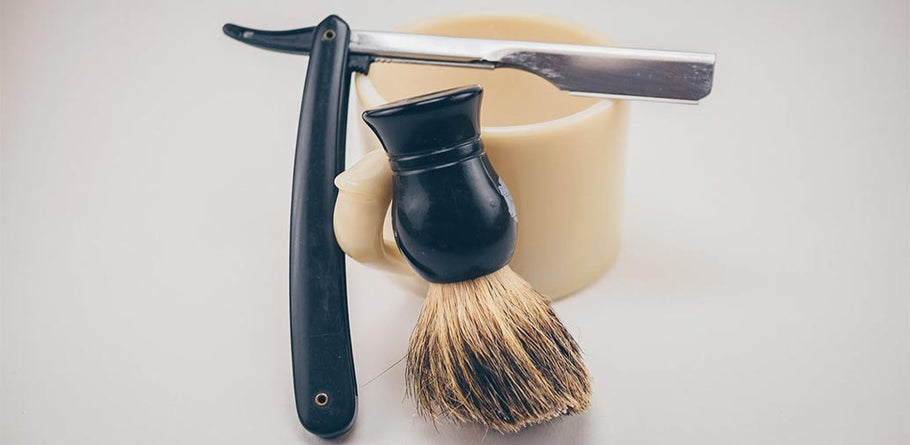 Get best Male Grooming products with affordable price