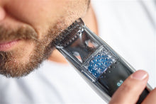 Load image into Gallery viewer, Vacuum Beard Trimmer by Philips Norelco