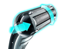 Load image into Gallery viewer, Philips Norelco Body Groomer Cordless Trimmer
