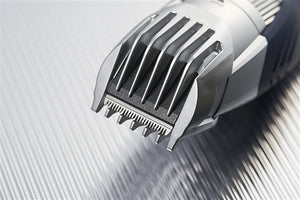Panasonic Milano All In One Adjustable Trimmer System