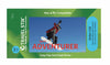 Snowboarder Travel Stix