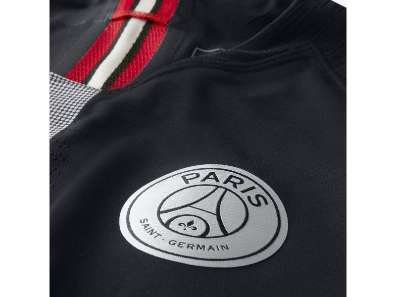 fd831957808e PSG Jordan Vapor Match Third Jersey - Neymar 2018/19 – Fan'D UP