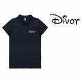 Golf Gods - WOMEN'S Divot Performance Polo