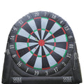 Golf Gods - Inflatable Golf Dart Board - 5m