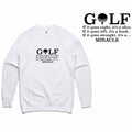 Golf Gods - Golf Miracle Box Crew