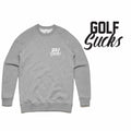 Golf Gods - Golf Sucks Box Crew