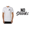 Golf Gods - Performance Polo No Shanks
