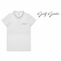 Golf Gods - WOMEN'S Script Performance Polo