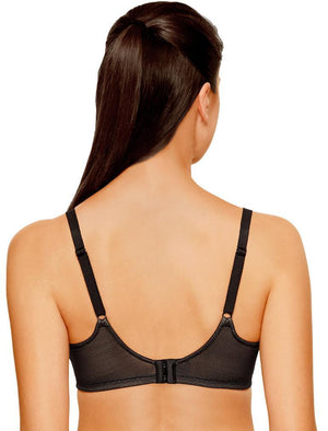 VISUAL EFFECTS MINIMIZER WACOAL BRA