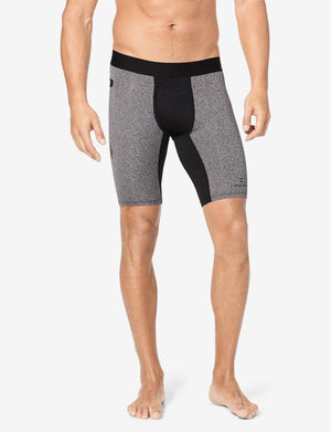 TOMMY JOHN 360 SPORT BOXER BRIEF - Expect Lace
