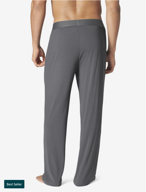 TOMMY JOHN SECOND SKIN PAJAMA/LOUNGE PANT