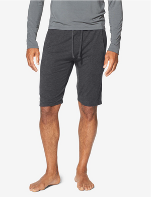 TOMMY JOHN SECOND SKIN LOUNGE SHORT