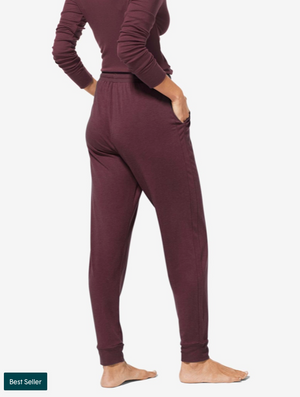 TOMMY JOHN WOMEN'S LOUNGE JOGGER