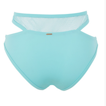 Load image into Gallery viewer, BLUEBELLA LEVANTINE BIKINI BOTTOM - Expect Lace