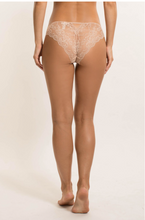 Load image into Gallery viewer, GIAPENTA FLORENCE BIKINI - Expect Lace