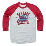 Top Fantasy Football Sellers Men's Baseball T-Shirt | 500 LEVEL
