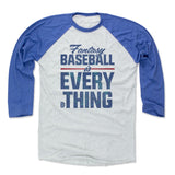 Top Fantasy Baseball Sellers Men's Baseball T-Shirt | 500 LEVEL