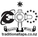 traditionaltaps.co.nz
