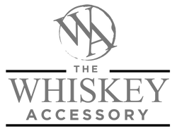 The Whiskey Accessory