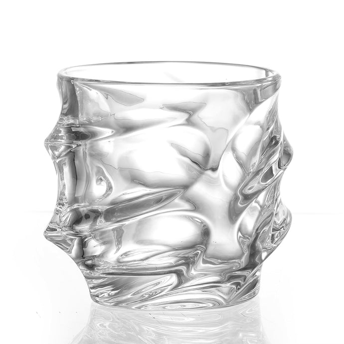 Royal Cocktail Glass