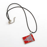 Hunter x Hunter License Pendant ! - AnimeUltra
