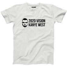 Load image into Gallery viewer, 2020 Vision Crew Neck