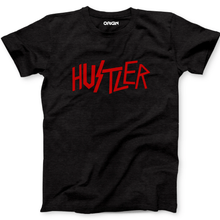 Load image into Gallery viewer, Hustler Crew Neck
