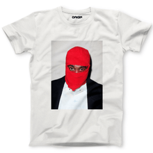 Load image into Gallery viewer, Kanye ft. Covid Crew Neck