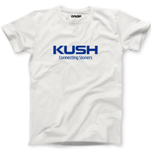 Load image into Gallery viewer, KUSH Crew Neck