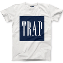 Load image into Gallery viewer, TRAP Crew Neck