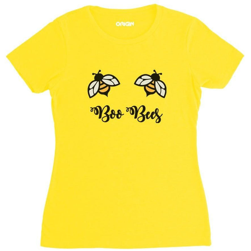 Boo Bees Slim Fit