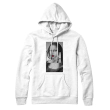 Load image into Gallery viewer, Monapop Hoodie