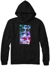 Load image into Gallery viewer, Vantage Point Hoodie